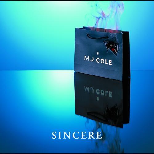 MJ Cole - Sincere (Jazzanova Sincerely Yours Remix)