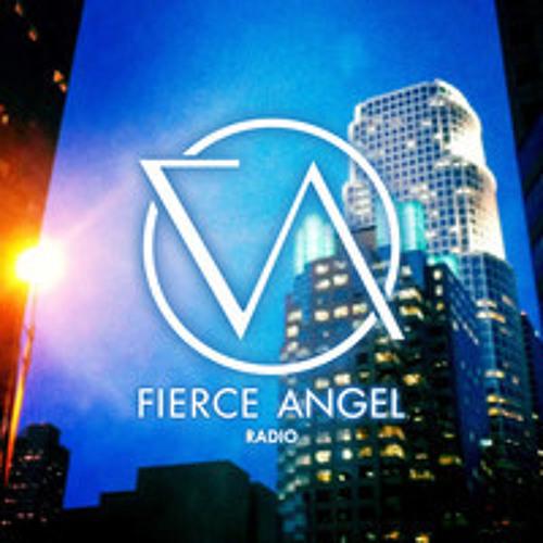 Fierce Angel Radio Replay Week 13