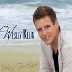 Wesley Klein - Ga dan ( Dj Rob van Dijck Remix 2014 )