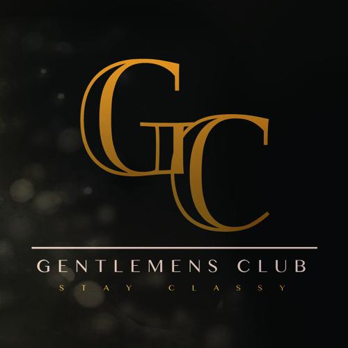 Soloman - Gentlemen's Selection Vol. 2