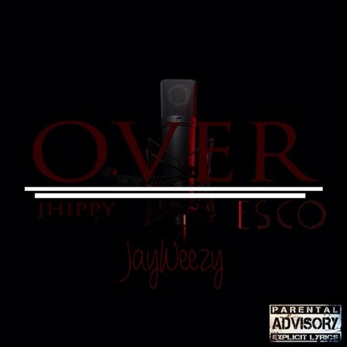Over x BMG