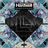 Hardwell - Everybody Is In The Place - OUT NOW!