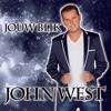John West - Weet wat je begint ( Dj Rob van Dijck Remix 2012 )