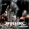 130 WOLFINE - SEDUCEME (DJ DADY ´ 2014)