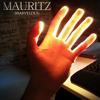 Mauritz - Marvelous.mp3