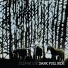 Julia Wolfe - Dark Full Ride, part 1