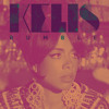 Kelis - Rumble (Ninja Tune)