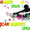 Dj Nat Adriana Grande  The Way Ft. Mac Miller Remix