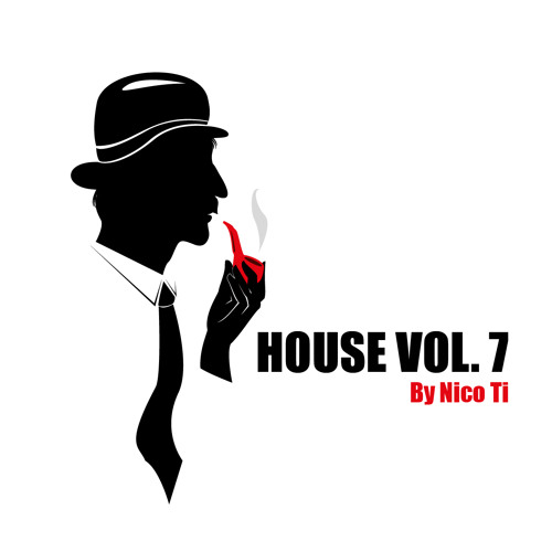 House Vol. 7 By NicoTi