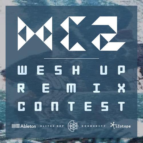 MC2- Wesh Up (HogyBear Remix)
