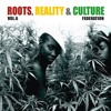 Roots, Reality & Culture Volume 6