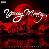 """Young Money FT Euro, Cory Gunz Type Beat """"The Trade"""""""