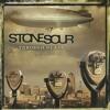 Terry Buldansyah - Through Glass Cover Stonesour
