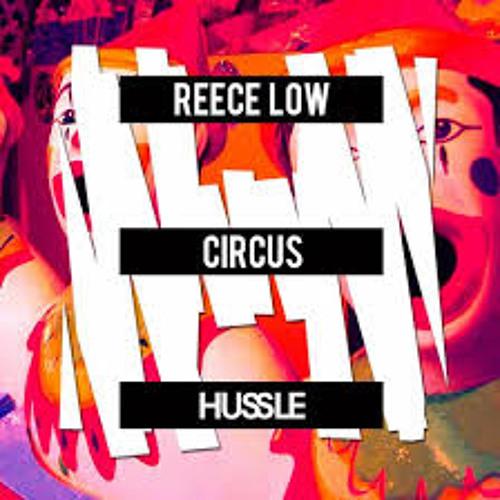 Reece Low Vs Jack Morrison & Tim Light - Insomniac Circus (Deepdink Bootleg)