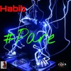 Habib Feat Collo, Bwanangoma Pare(Esir Tribute)