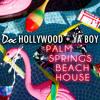 Doc Hollywood & Ya Boy
