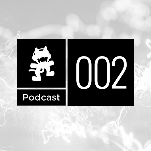 Monstercat Podcast Ep. 002