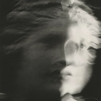 Tim Shiel and Lower Spectrum Elevate (Remix) Artwork