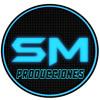 REGGETON - BALA - TONY MONTANA  RMX SM PRODUCCIONES 2014