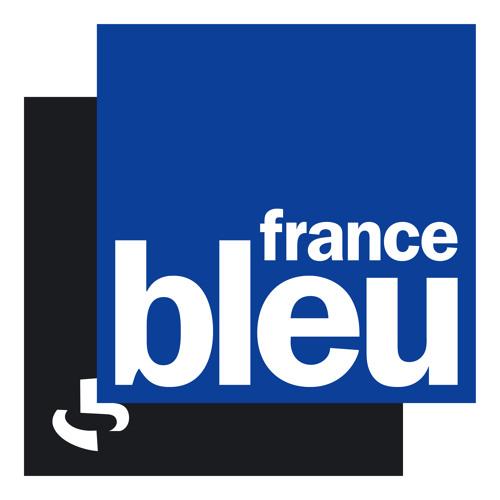 Pascal VECCA on radio France Bleu