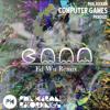 Phil Keiran - Computer Games (Ed Wu Remix)