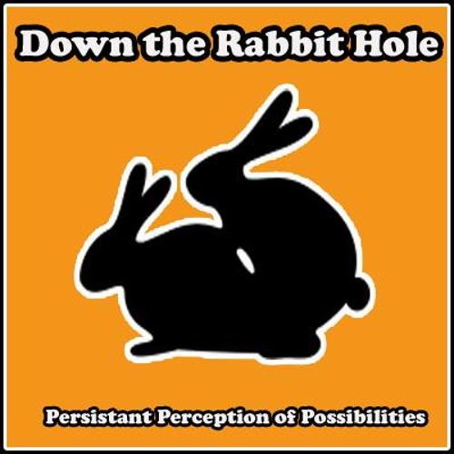 COOPS Down The Rabbit Hole Sat 29th