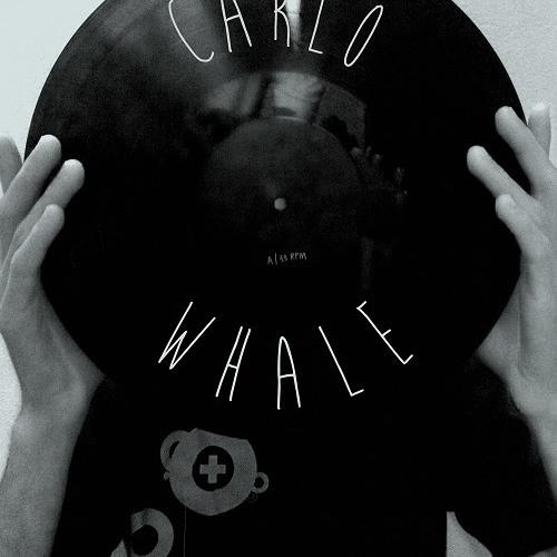Carlo Whale-Hidden Words(Original Mix)