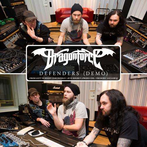 dragonforce-defenders