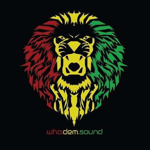 WhoDemSound - Seeking The Power (Free Download)