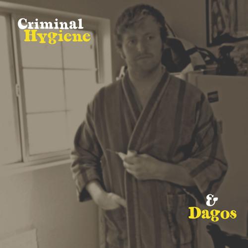 """""""Raid"""" - Criminal Hygiene"""