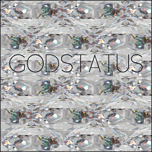 God Status - LEViTATE (original mix)