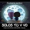 Lo Que Pienso de Ti   Horacio Palencia Audio HD.mp3 Portada del disco