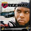 07. Freeway - Don't Cross The Line (feat. Faith Evans) (Produced By Just Blaze)