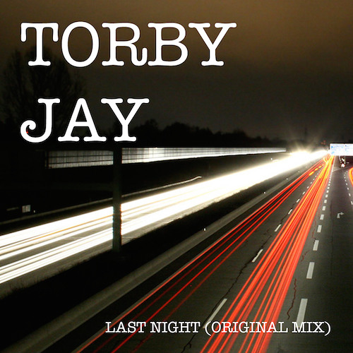 Last Night (Original Mix) - FREE DOWNLOAD