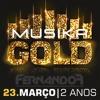 Live Set Musika After Party Gold Edition 23/03/14 - Dj Fernando F