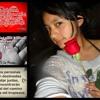 ♥♥♥RAP.ROMANTICO..LO.QUE.100NTO..POR.TI.!!☜═㋡O♥♥♥ mp3