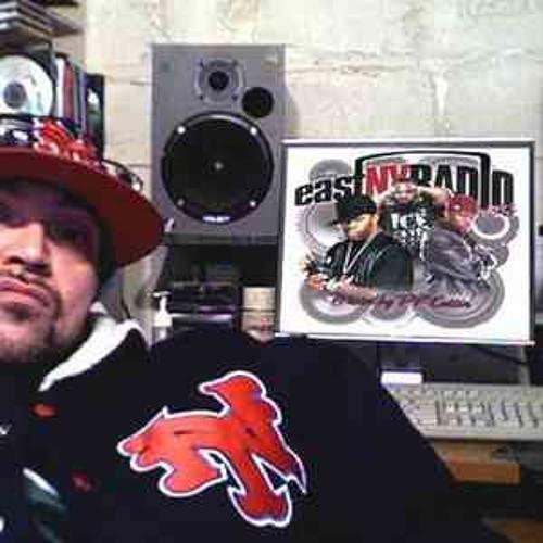 EastNYRadio 3\25\14  Millz Murda PF Cuttin SEAN P!