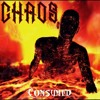 Chaos - Consumed [EP 2014]