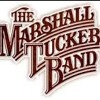 Heard It In A Love Song - Marshall Tucker Band