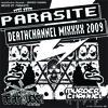 Parasite - DeathChannel MiXXXX (FREE DOWNLOAD)
