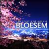 Sam Feldt & De Hofnar - Bloesem (Original Mix) [Thissongissick.com Exclusive Download]