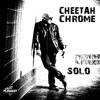 Cheetah Chrome - East Side Story