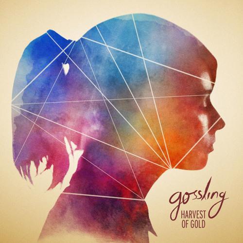 Gossling - Harvest of Gold