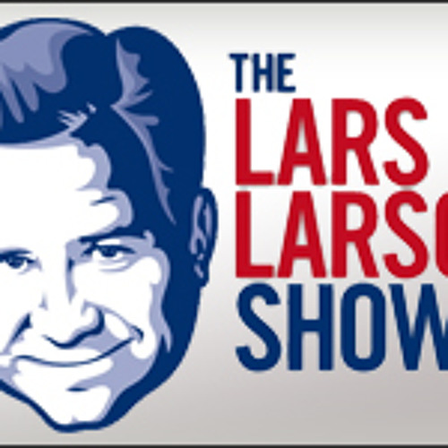Bill Post On Lars Larson 3 - 27 - 14
