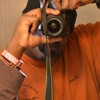 Kenyan Gospel Mixx