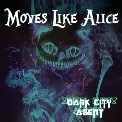 Moves Like Alice