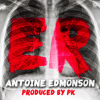 ER (Produced by PK)