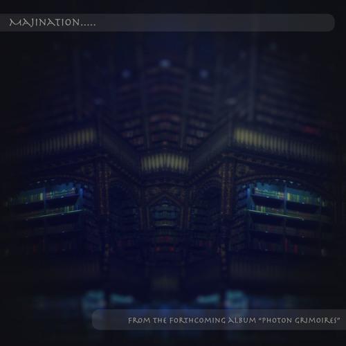 Majination (clip)
