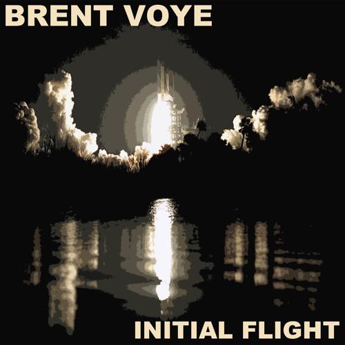 Initial Flight