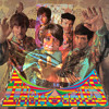 Stop Right There (The Hollies)